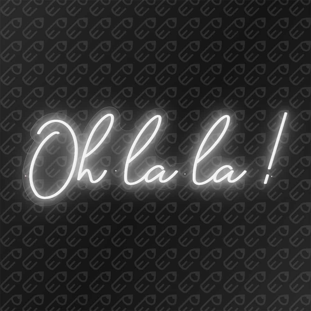 ohlala-blanc-froid