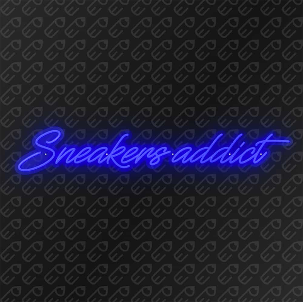 sneakers-addict-bleu