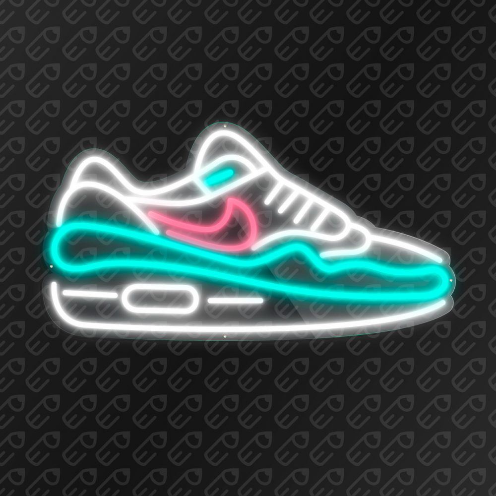 air-max-rose-turquoise