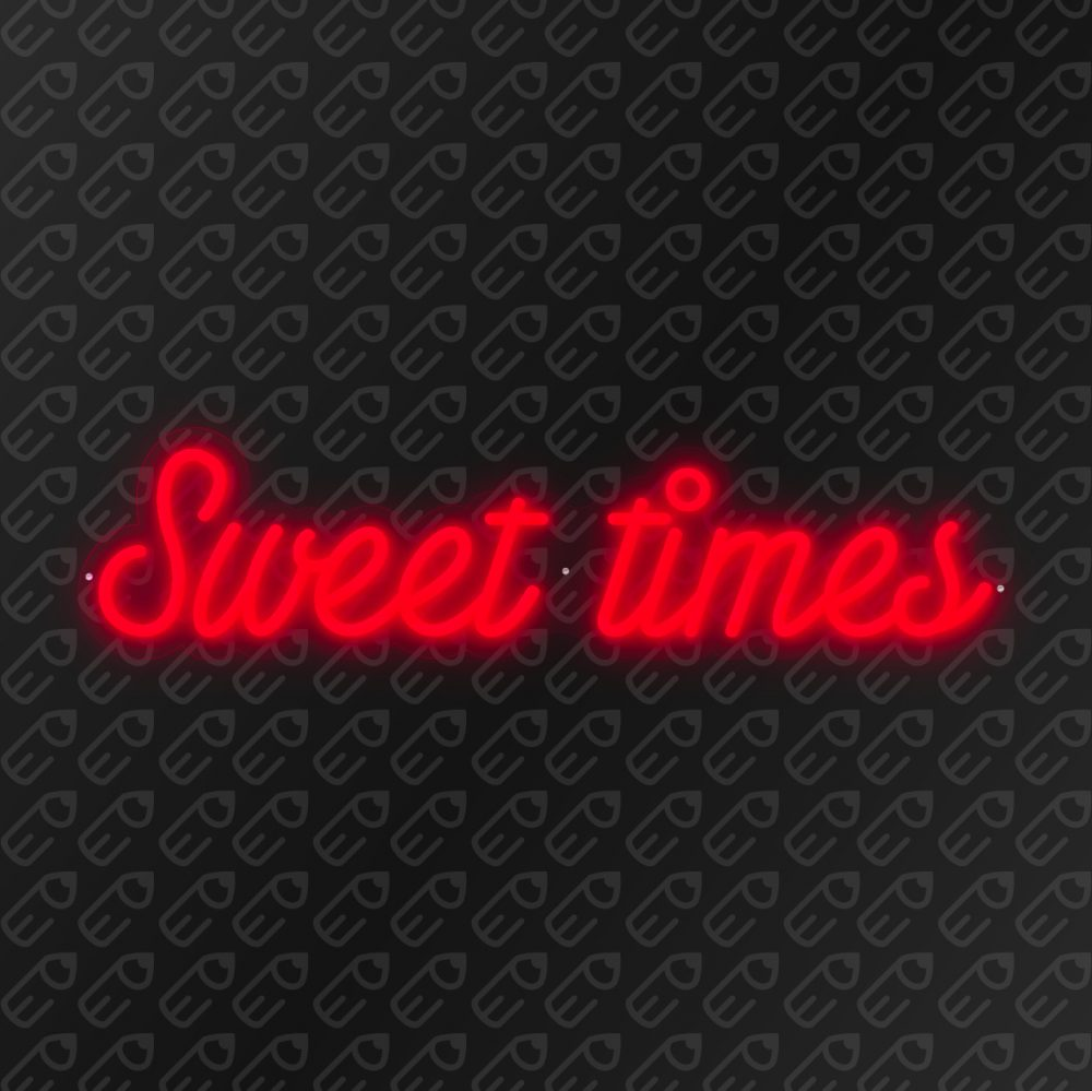 sweet-times-rouge