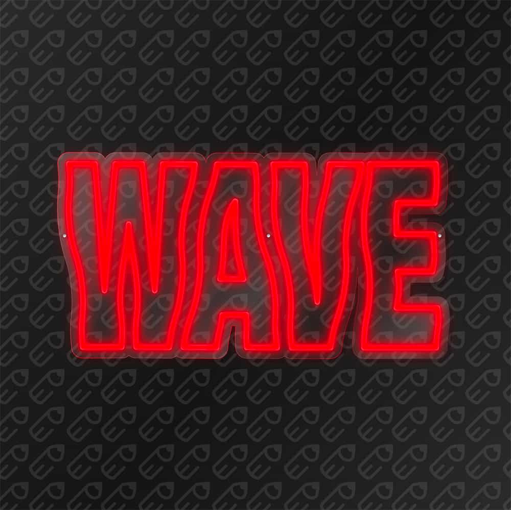 wave-Rouge