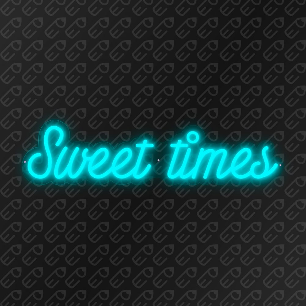 sweet-times-turquoise