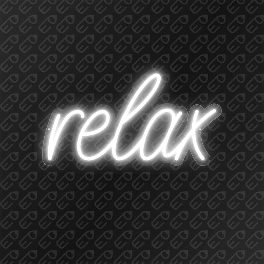 neon_led_relax