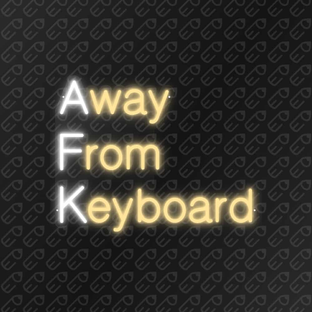 neon-led-away_from_keyboard_blanc-chaud