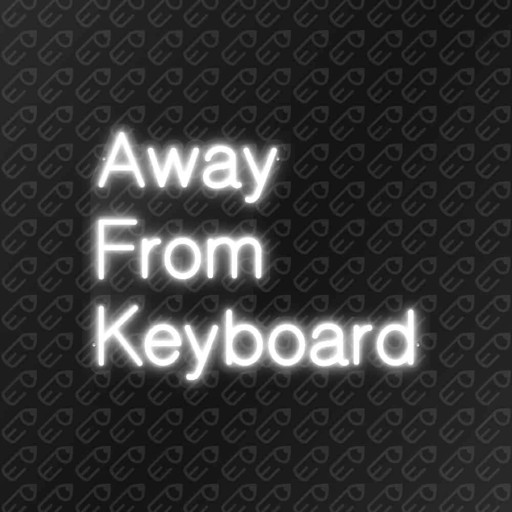 neon-led-away_from_keyboard_blanc-froid