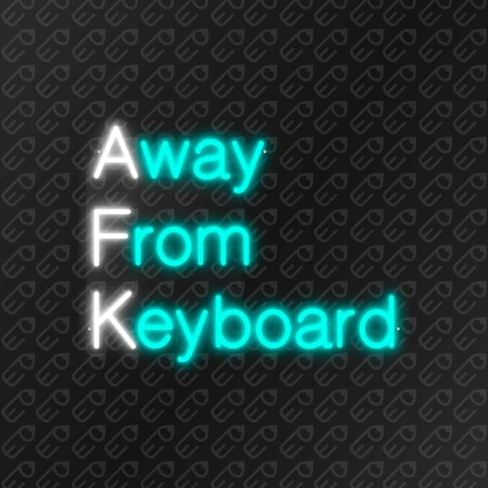 neon-led-away_from_keyboard_turquoise