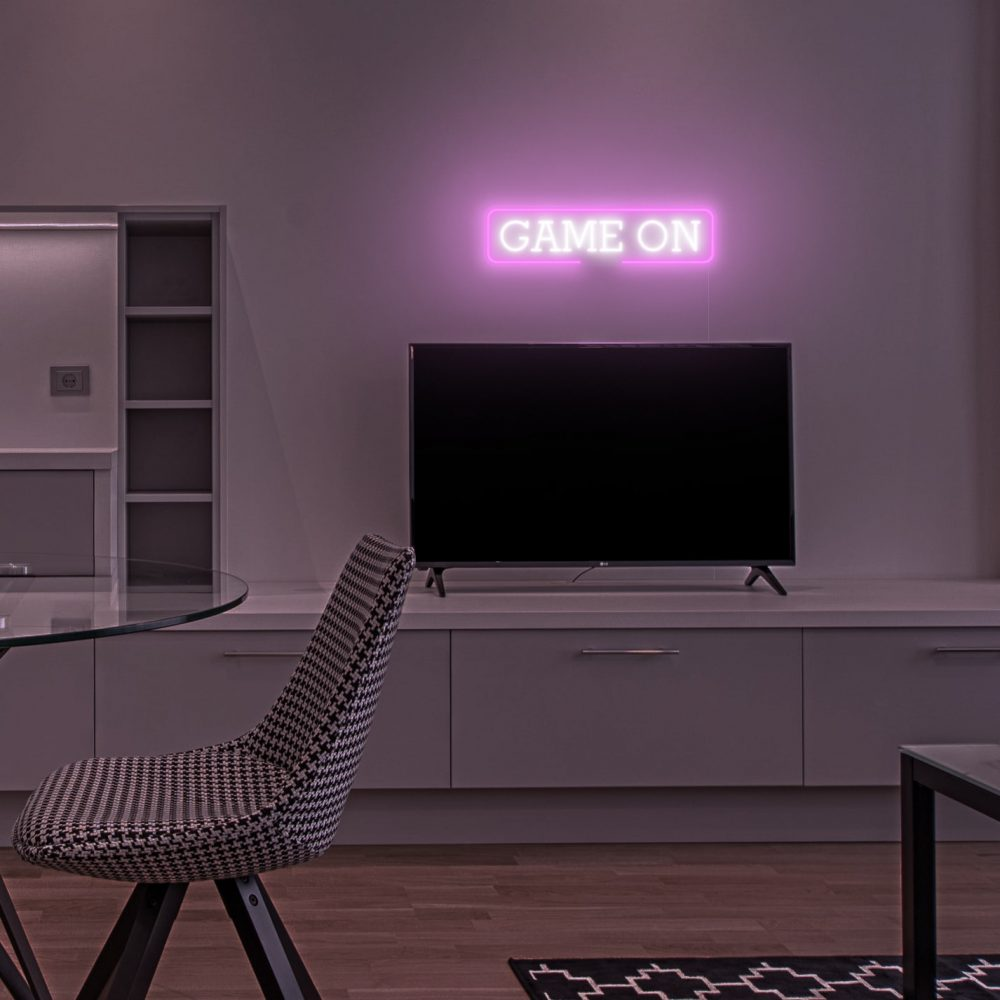 neon-led-game_on_environnement