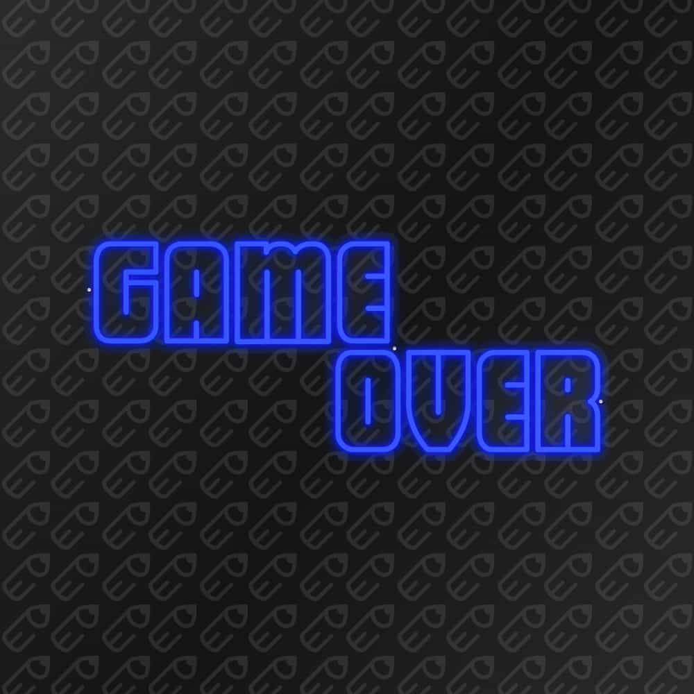 neon-led-game_over_bleu