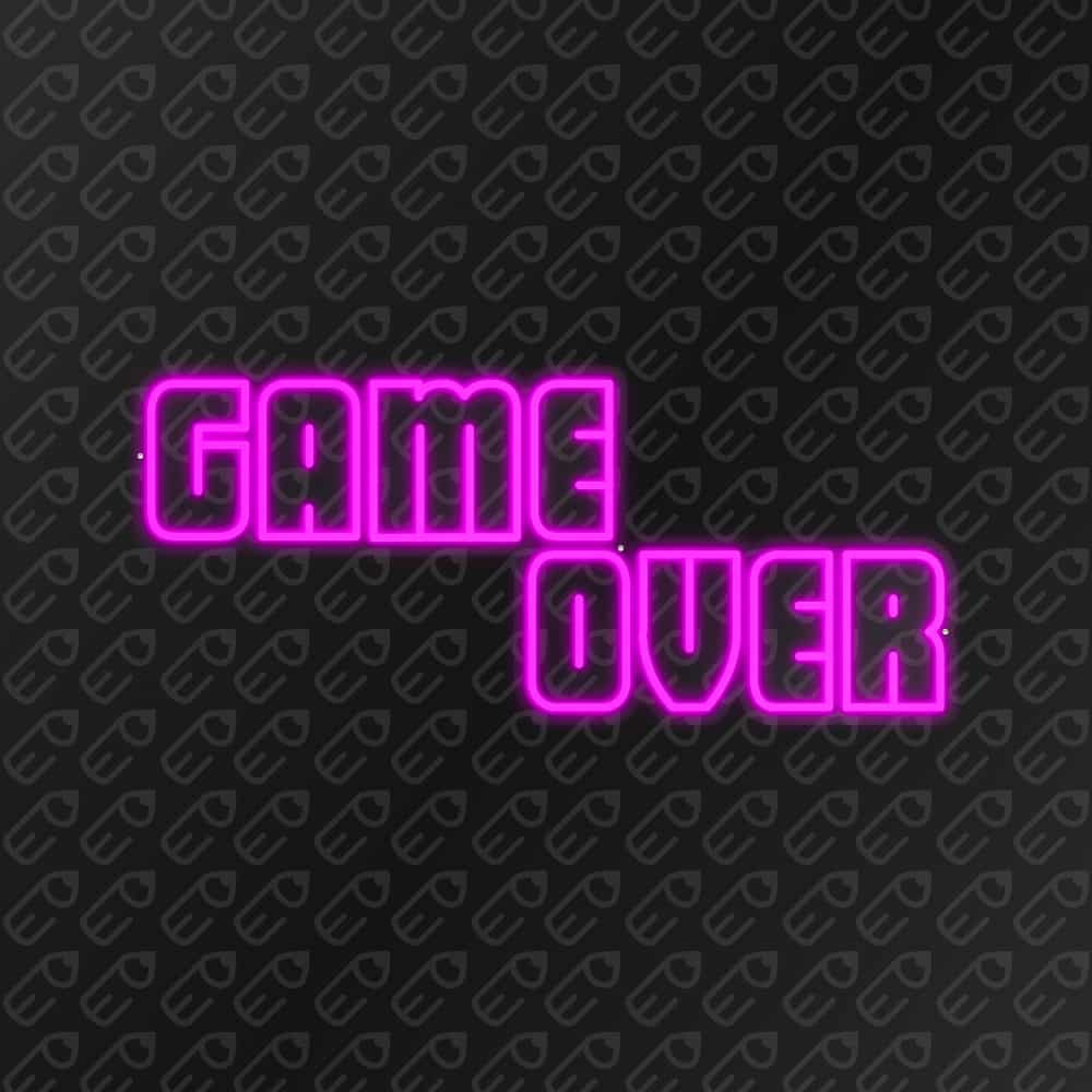 neon-led-game_over_fuchsia