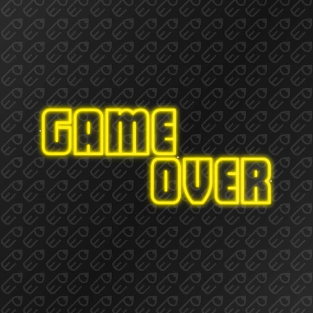 neon-led-game_over_jaune