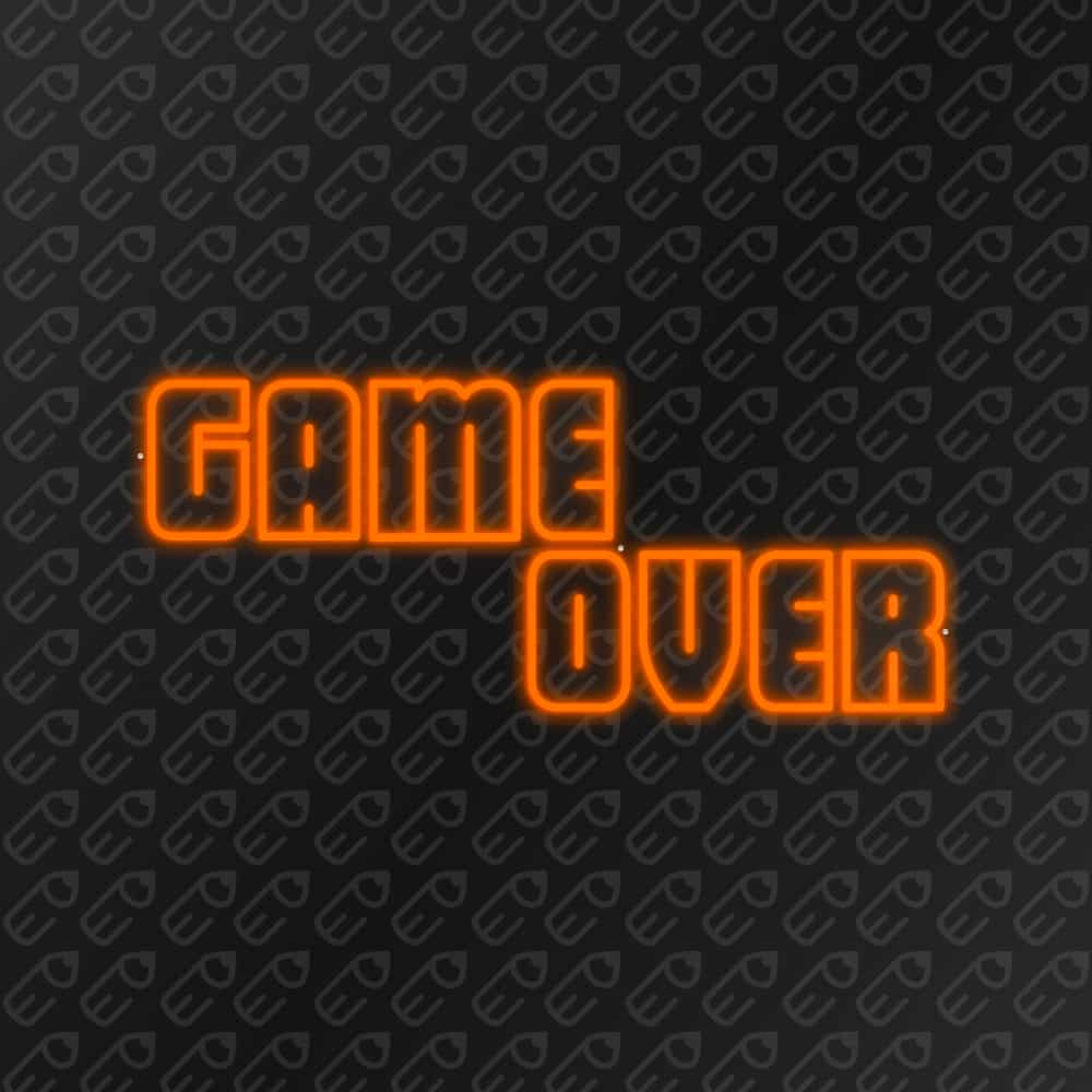 neon-led-game_over_orange