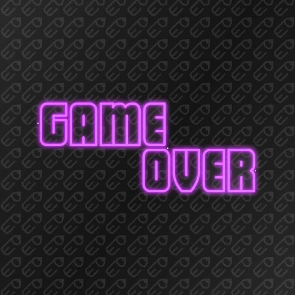neon-led-game_over_rose