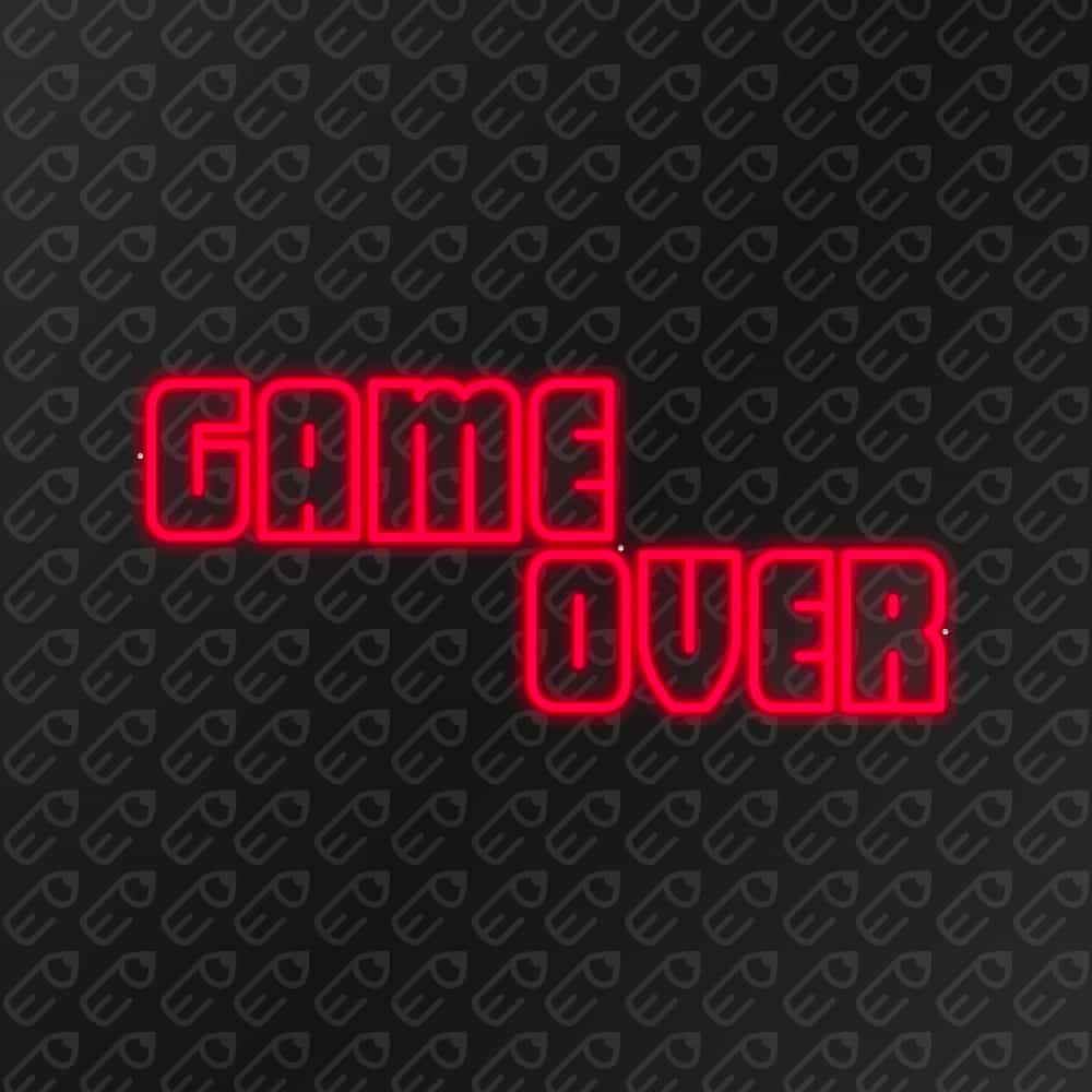 neon-led-game_over_rouge
