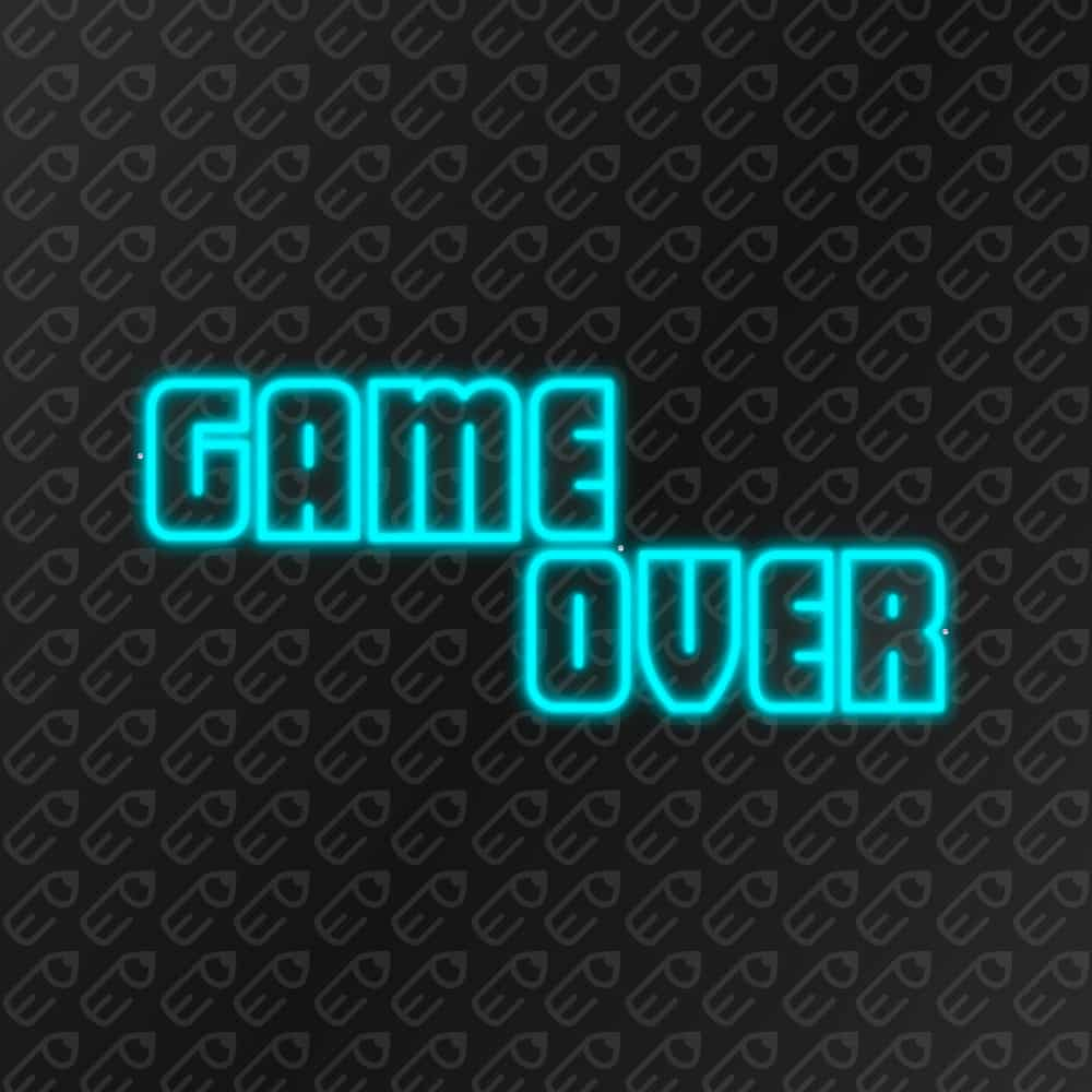 neon-led-game_over_turquoise