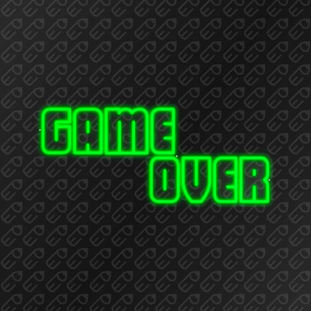 neon-led-game_over_vert