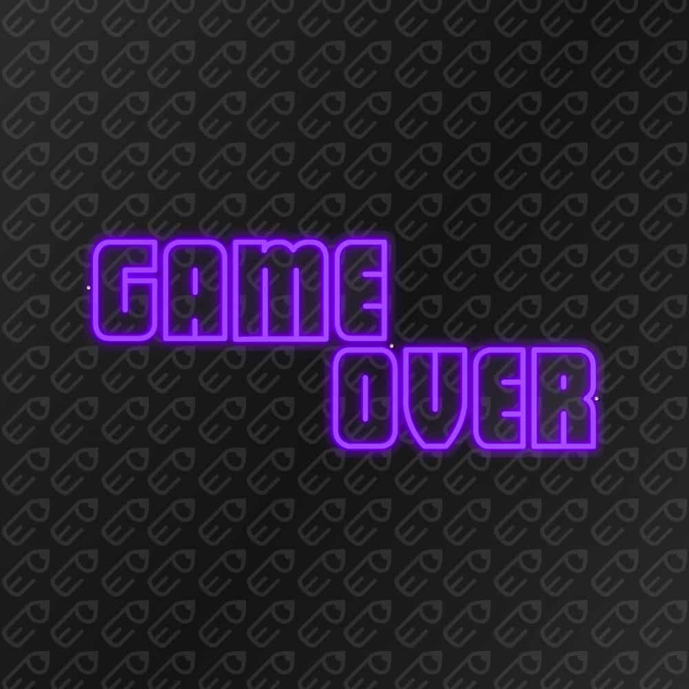 neon-led-game_over_violet
