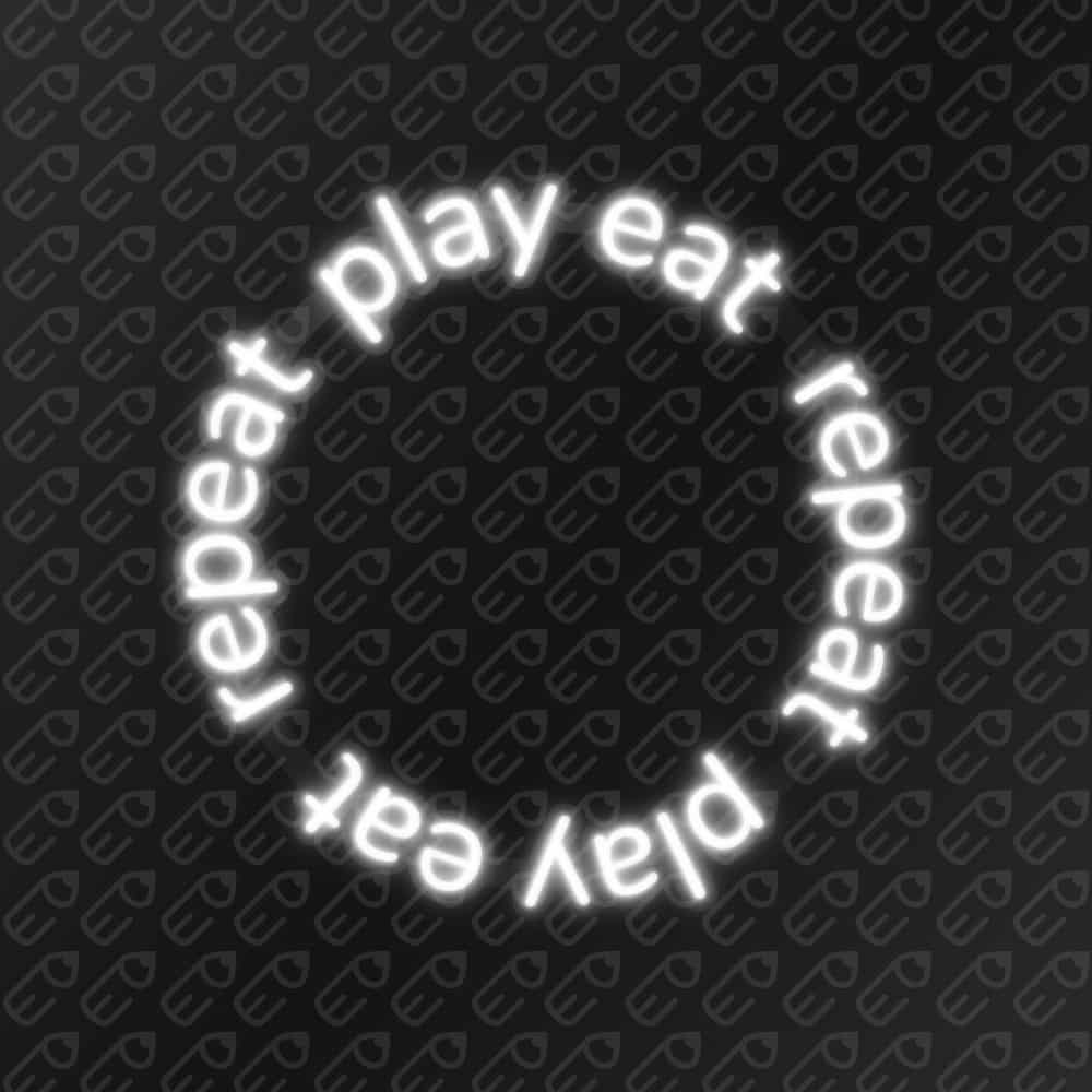 neon-led-play_eat_repeat_blanc_froid