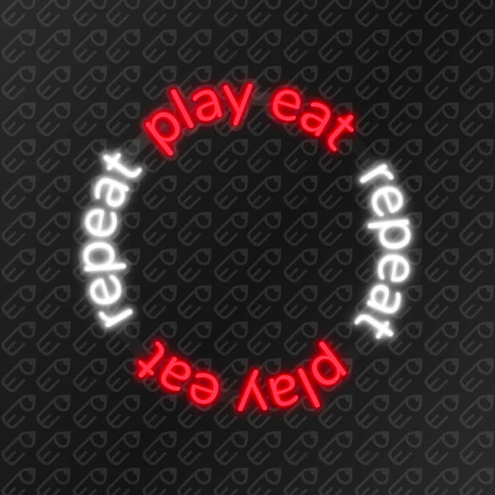 neon-led-play_eat_repeat_rouge