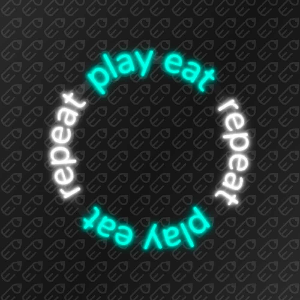 neon-led-play_eat_repeat_turquoise