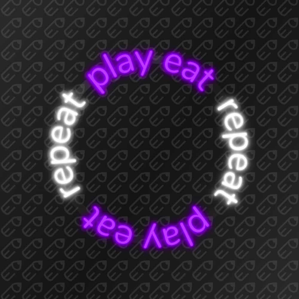 neon-led-play_eat_repeat_violet