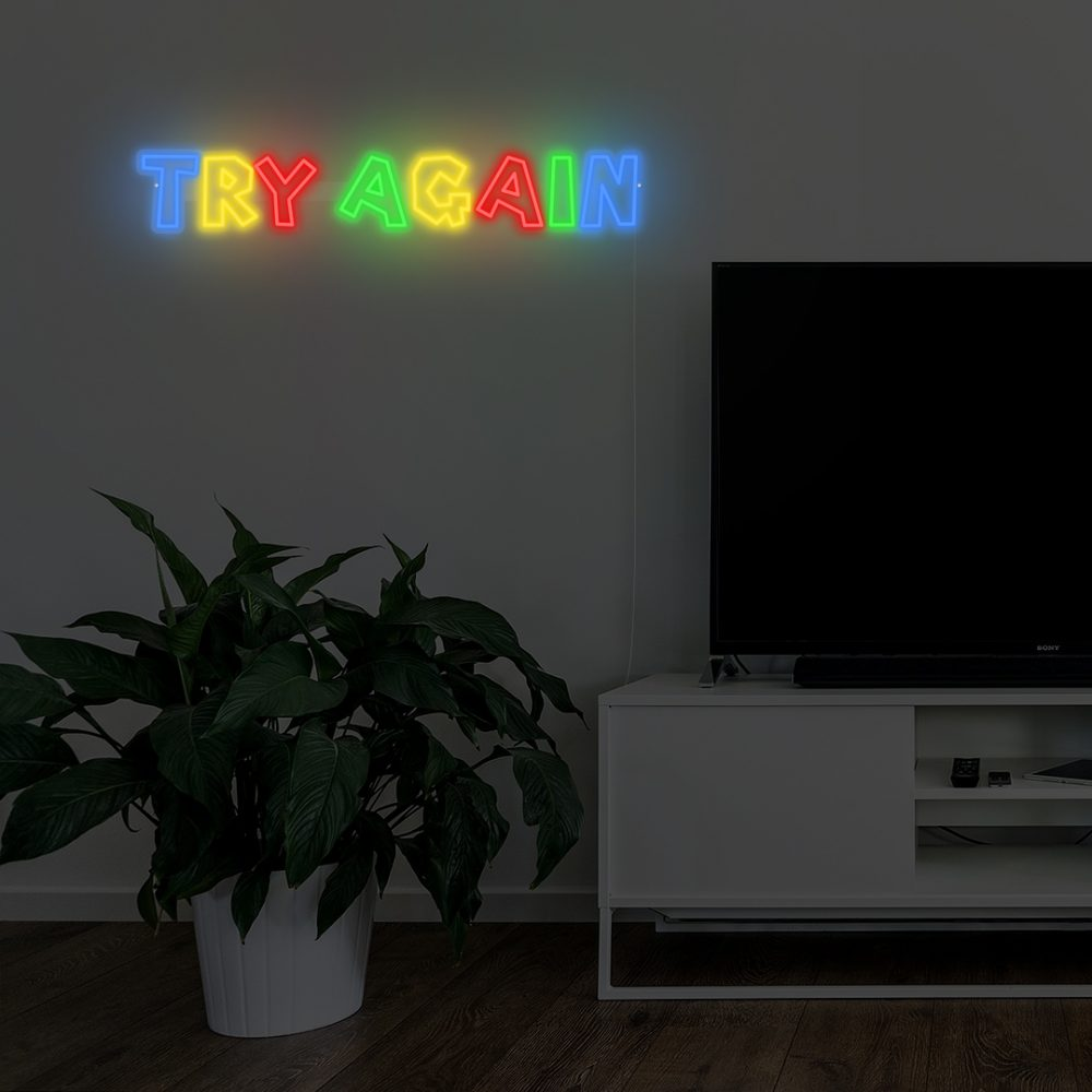 neon-led-try_again_environnement