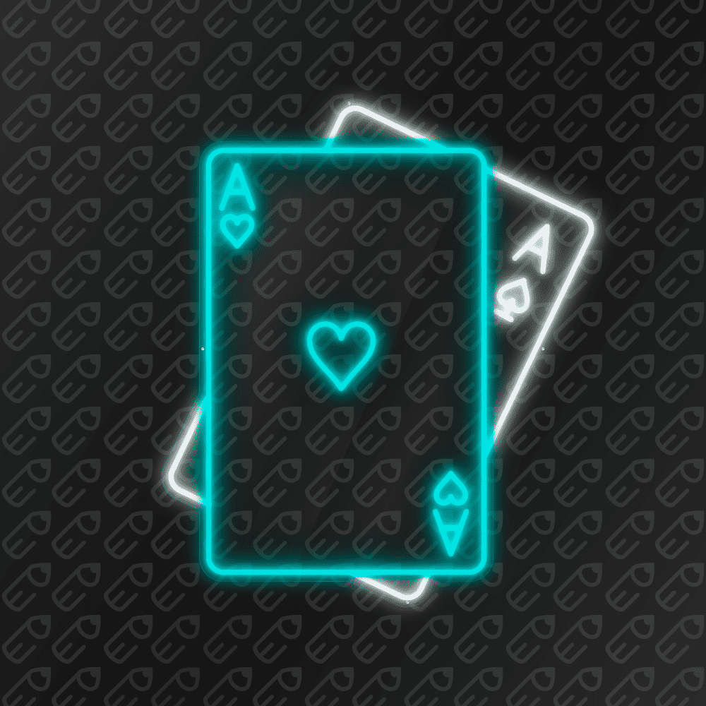 Cartes_turquoise