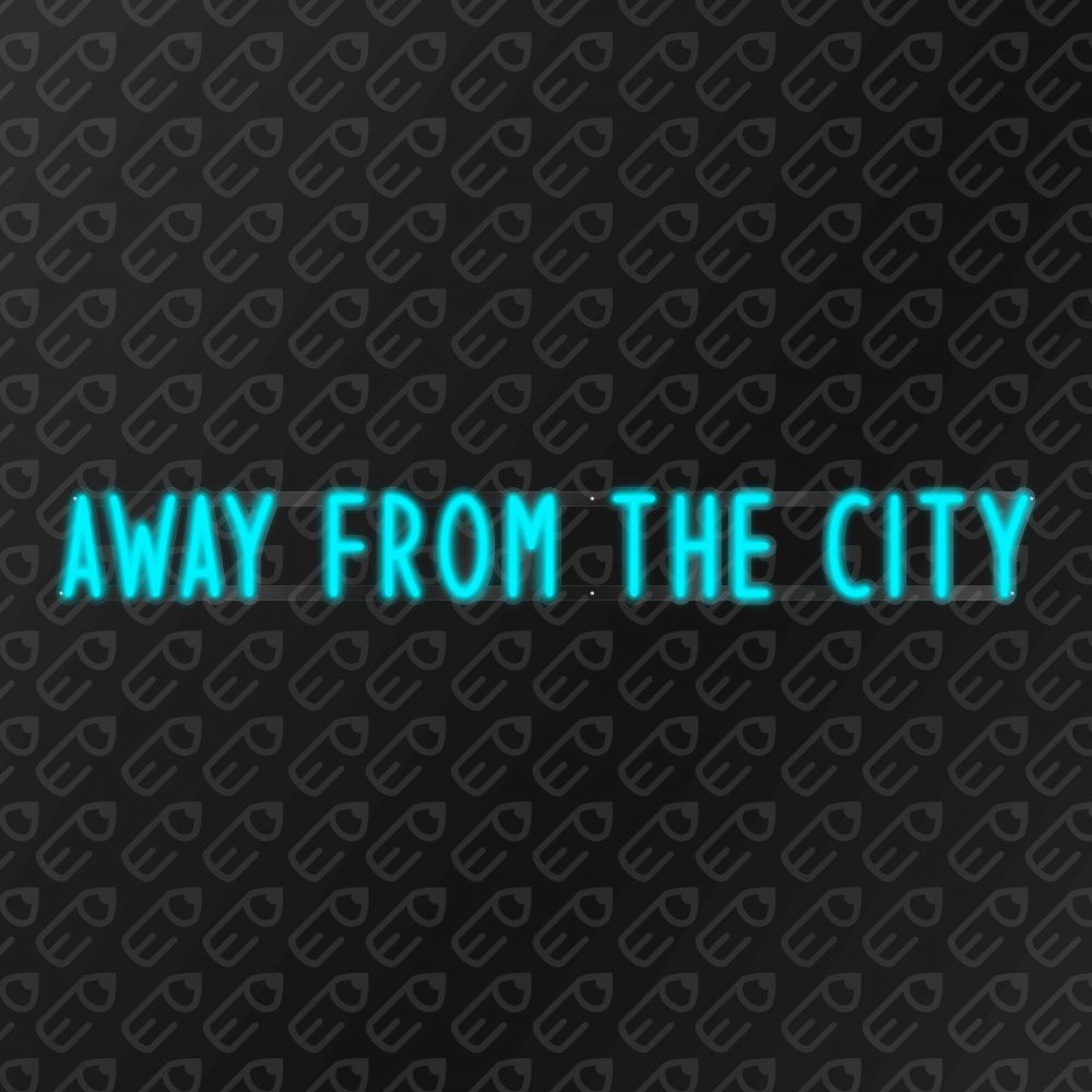 Neon-Away-From-the-city-turquoise
