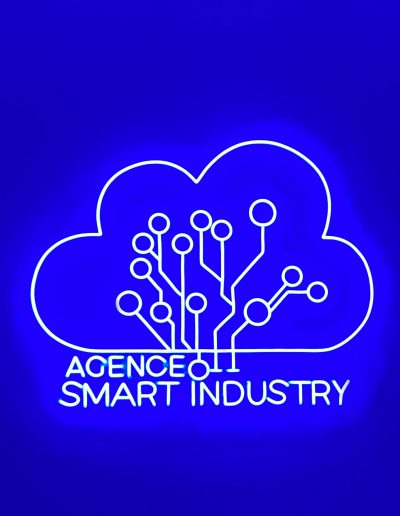 Agence Of Smart